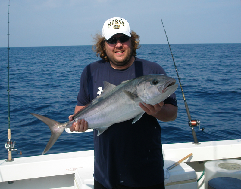 fishbox photos john 39 s pass fishing charters