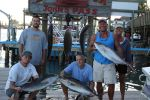 RNC Fishing Charters